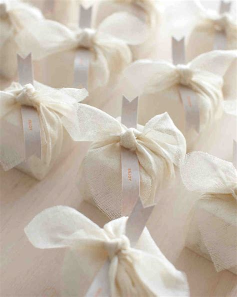 wedding shower favor ideas martha stewart twists on traditional wedding ideas martha stewart weddings