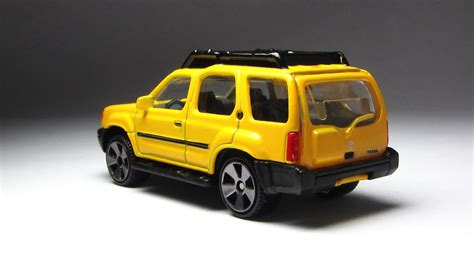 The Last Golden Age Of Matchbox 2005 2006 Superfast