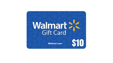 Wal Mart Com Gift Cards - hot free 10 walmart gift card w purchase miss penny saver