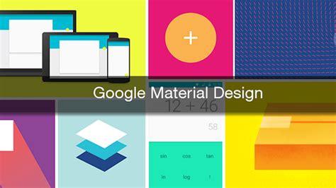 google x design una nuova interfaccia per google search pc professionale
