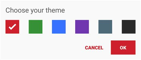 facebook themes opera mini opera mini beta adds color themes so you can dump that red