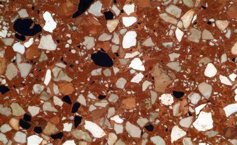 ghiaccio secco per alimenti bfc italia pulizia criogenica e industriale pavimenti