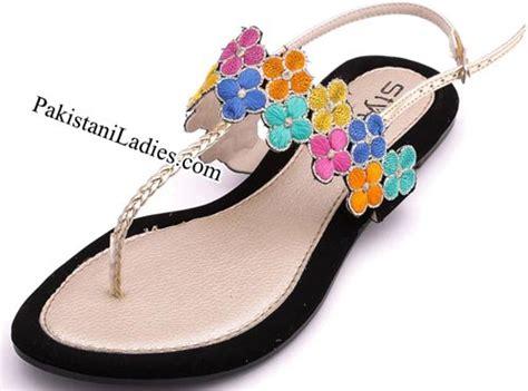 Ladies boots buy online india