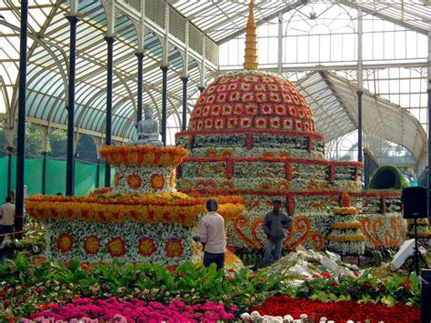 Indian Botanical Garden Acharya Jagadish Chandra Bose Indian Botanic Garden Kolkata India Botanical Gardens Around