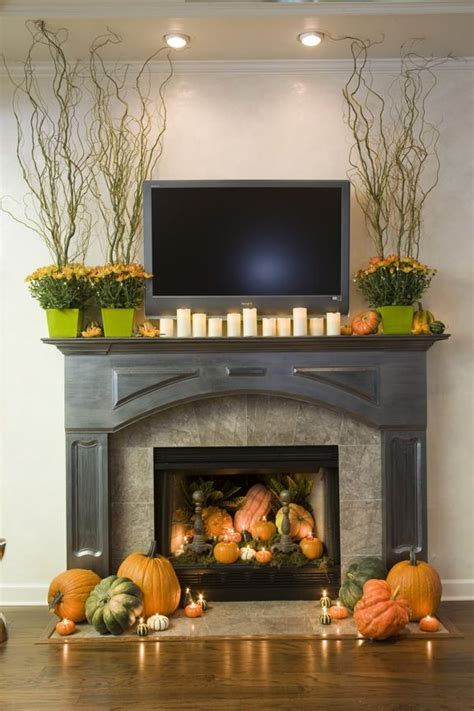putting a tv a fireplace 17 best ideas about tv above mantle on tv above fireplace family rooms and hide tv
