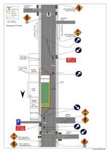 traffic management template traffic management plan template plan template