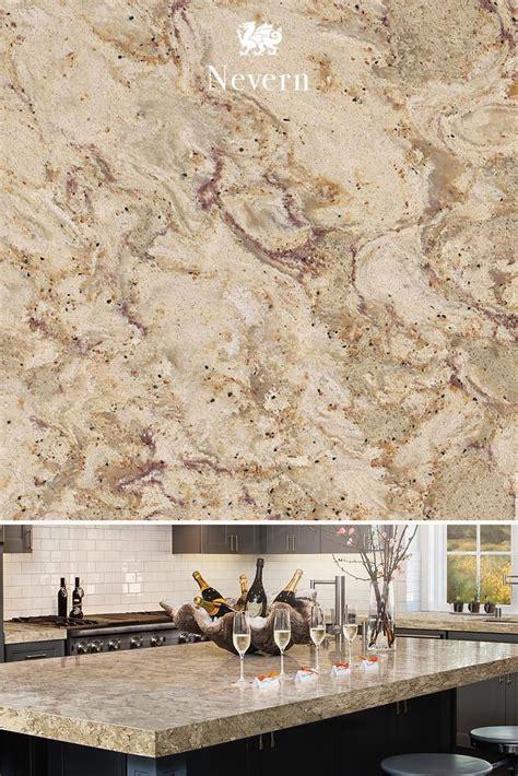 best for quartz countertop 58 best images about cambria quartz on pinterest taupe