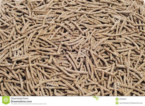 Cereal Stick cereal bran sticks stock image image of texture healthy 29938853