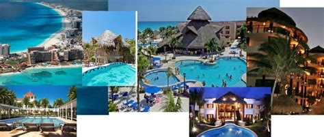 best hotels playa how to find the best riviera hotel