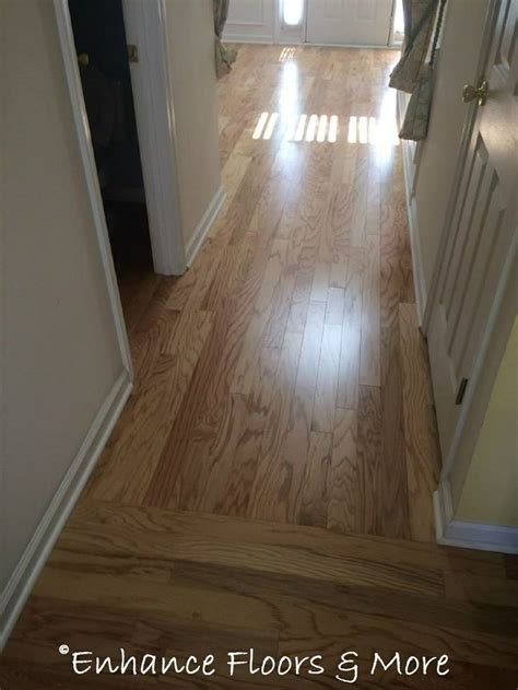 Enhance Floors by 269 Best Images About Our Installations On