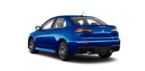 mitsubishi evo blue plans for 2015 mitsubishi evolution 11 autos post