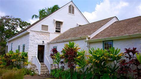 bailey house museum bailey house museum in wailuku hawaii expedia