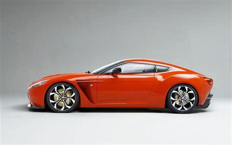 aston martin zagato wallpaper 2011 aston martin v12 zagato concept wallpaper hd car