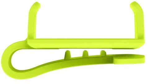 golf glove swing analyzer zepp swing analyzer golf glove mount za 11
