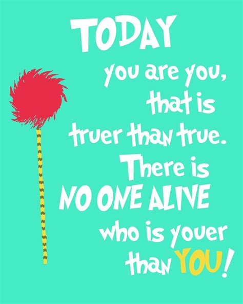Dr Seuss Birthday Quotes Dr Seuss Birthday Quotes Quotesgram