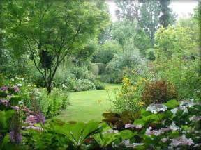 jardin extraordinaire jardin remarquable jardin d exception