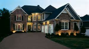 courtyard garage entry house plans house of samples ranch house plans with courtyard garage home design and