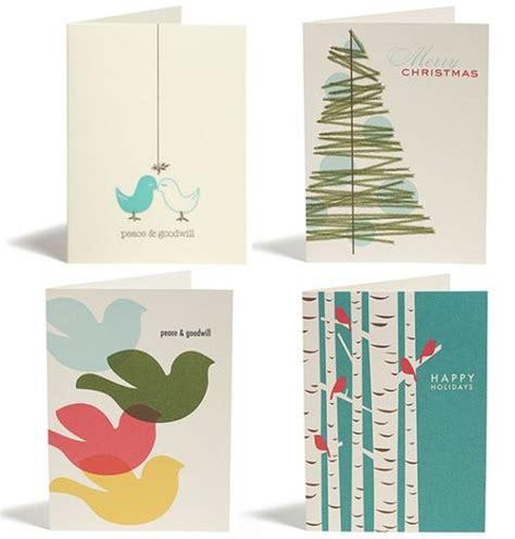 design inspiration christmas card 5 best images of holiday card design inspiration graphic