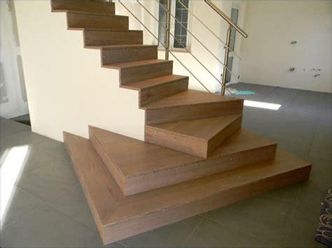 altezza corrimano scale scale interne falegnameria zeta trieste g zucca sas