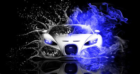 Home Design 3d For Pc Full Version by 50 Super Sports Car Wallpapers That Ll Blow Your Desktop Away