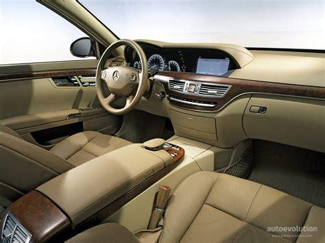 maserati spa interior mercedes benz s klasse w221 specs 2005 2006 2007
