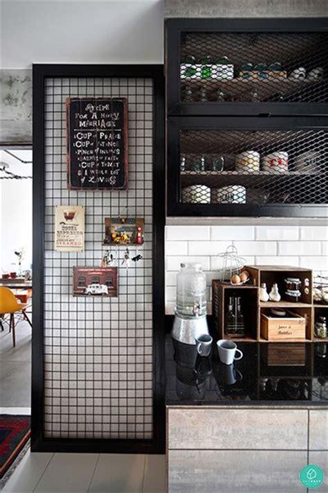 industrial kitchen design ideas best 25 industrial kitchen design ideas on