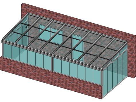 tettoia definizione serra solare la giusta esposizione baltera