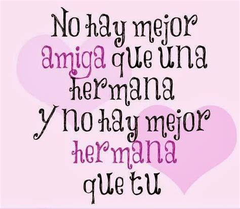 160 best images about que te mejores on pinterest salud imagenes y frases facebook amiga