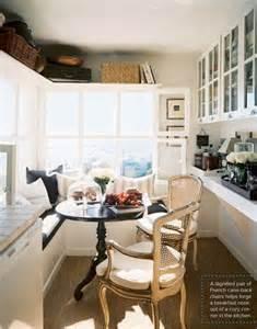 tobi tobin 17 best images about future hton malibu house on