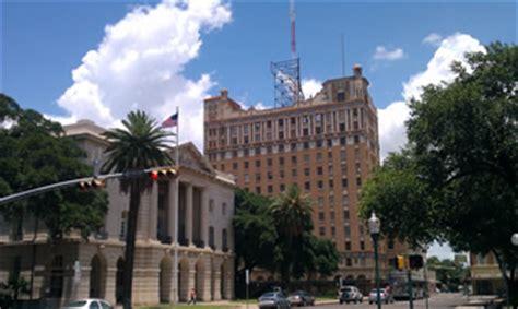 City Of Laredo Tax Office by District 1 Cm Rudy Gonzalez