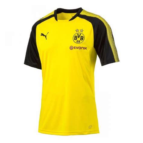 Sweater Borrusia Dortmund 01 6hjl borussia dortmund 2017 2018 shirt yellow
