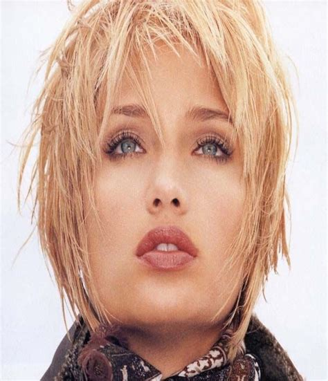 feathered haircuts for round faces short feathered hairstyles new hairstyles 2015