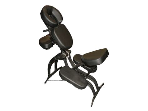 Earthlite Chair by Earthlite Chair Chairs Model