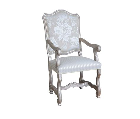 poltrone shabby outlet poltrona rovere shabby pl03ot abcmobili
