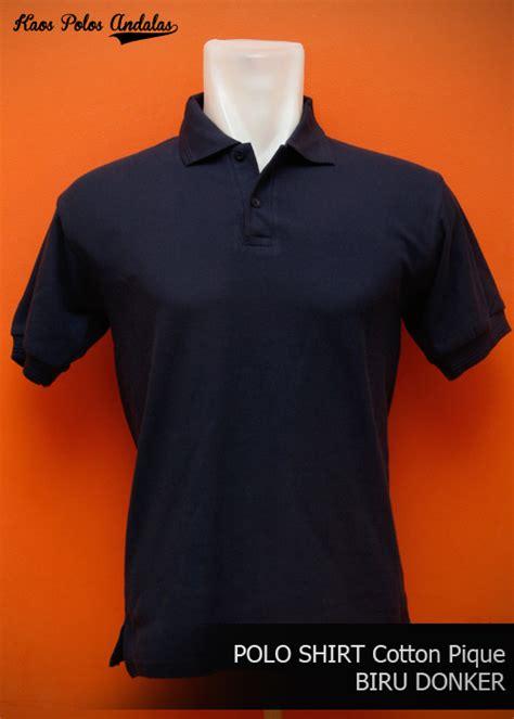 Polo Shirtkaos Kerah Lacoste 03 Terlaris grosir polo shirt polos polo shirt polos kaos polo polo shirt polos kaos polos kerah bahan katun