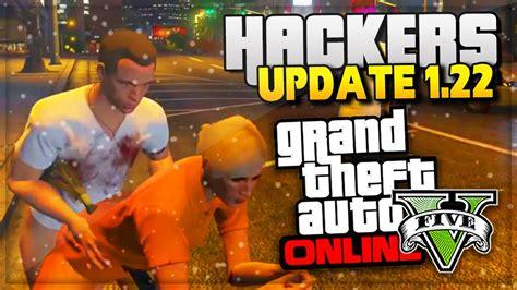mod gta 5 online 1 20 gta 5 online dlc update 1 22 hacked apartments gta