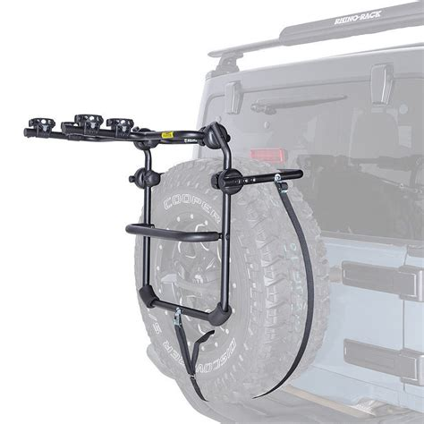 Toys R Us Bike Rack by Bicycle Rack Carrier Bicycle Bike Review