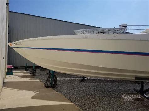 cigarette cafe racer boats for sale cigarette cafe racer 35 boats for sale boats