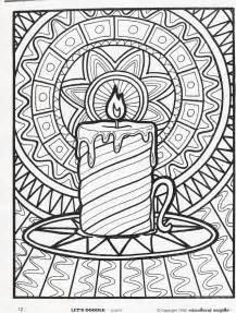 More let s doodle coloring pages