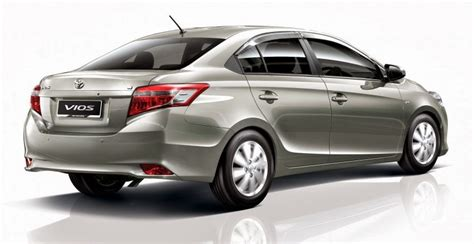 Toyota Vios Weight Malaysia Motoring News Toyota Vios 2013 Arrived In