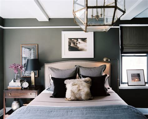 vision for the master bedroom my new house the vision for the master bedroom my new house the