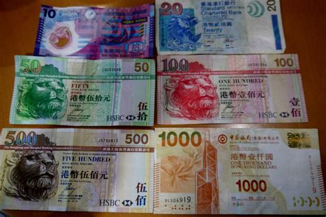 Currency Converter Hong Kong To Usd | conversion of hong kong dollars to us dollars london