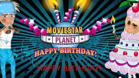 download happy birthday mp3 by sunny neji happy birthday msp youtube
