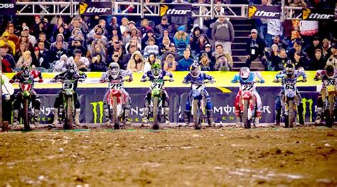 live stream ama motocross ama supercross 2014 live stream online watch ama 2014