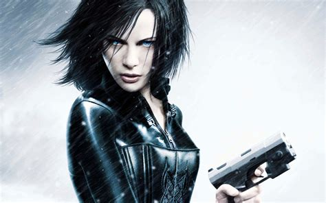 underworld latest film now underworld is getting two new movies and a tv series