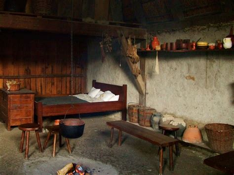 medieval house interior peasant home interior medieval cottage medieval