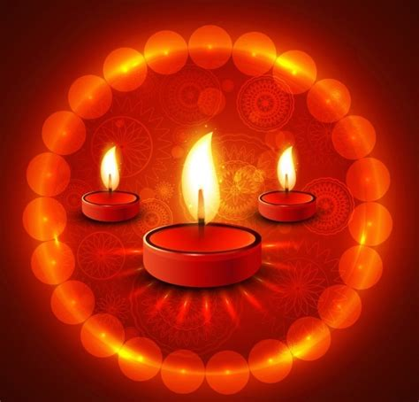 diwali  pictures   images  facebook tumblr pinterest  twitter