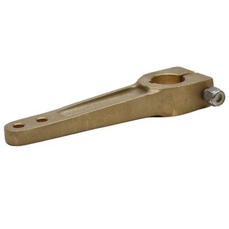 ski boat rudder parts boat rudders tillers thrusters kits parts great