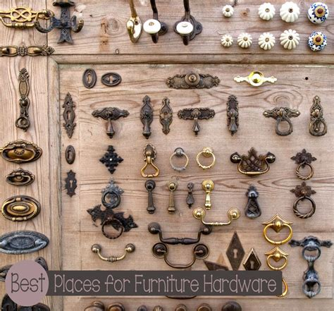 Caign Dresser Hardware by Furniture Hardware 28 Images Antique Cabinet L House
