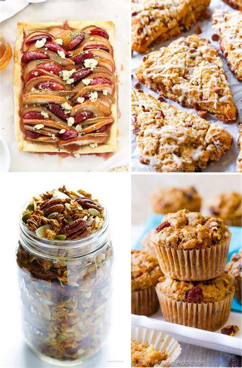 fall bridal shower food recipes delicious fall bridal shower recipes registryfinder